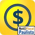 Free Créditos Nota Fiscal Paulista APK for Windows 8