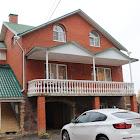 Продается коттедж 270м² научастке 6соток, Быково