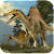 Clan of Spinosaurus file APK for Gaming PC/PS3/PS4 Smart TV