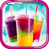 Game Frozen Slush Maker APK for Windows Phone