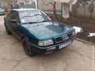 продам авто Audi 80 80 V (8C,B4)