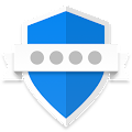App Lock: Fingerprint Password APK for Bluestacks
