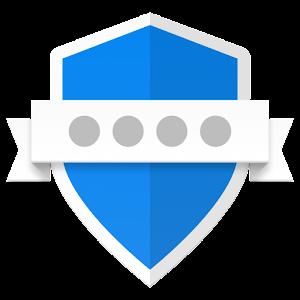App Lock: Fingerprint Password For PC (Windows & MAC)