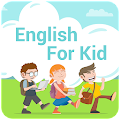 Download English Conversation for Kids APK for Android Kitkat