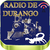 App radio de durango APK for Kindle