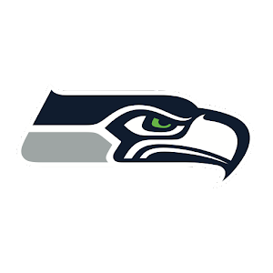 Seattle Seahawks Mobile For PC