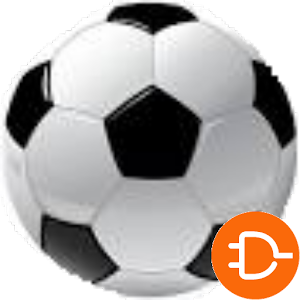 Death soccer game for PC-Windows 7,8,10 and Mac