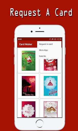 Card Maker