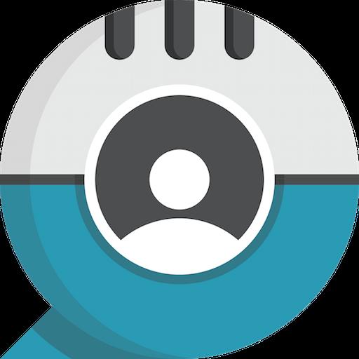 ويفو  -  دردشة صوتية - Wevo (app)