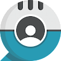 App ويفو - دردشة صوتية - Wevo APK for Windows Phone