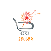 App UwishVsell Seller apk for kindle fire