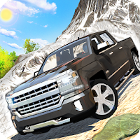 Offroad Pickup Truck S on PC / Windows 7.8.10 & MAC