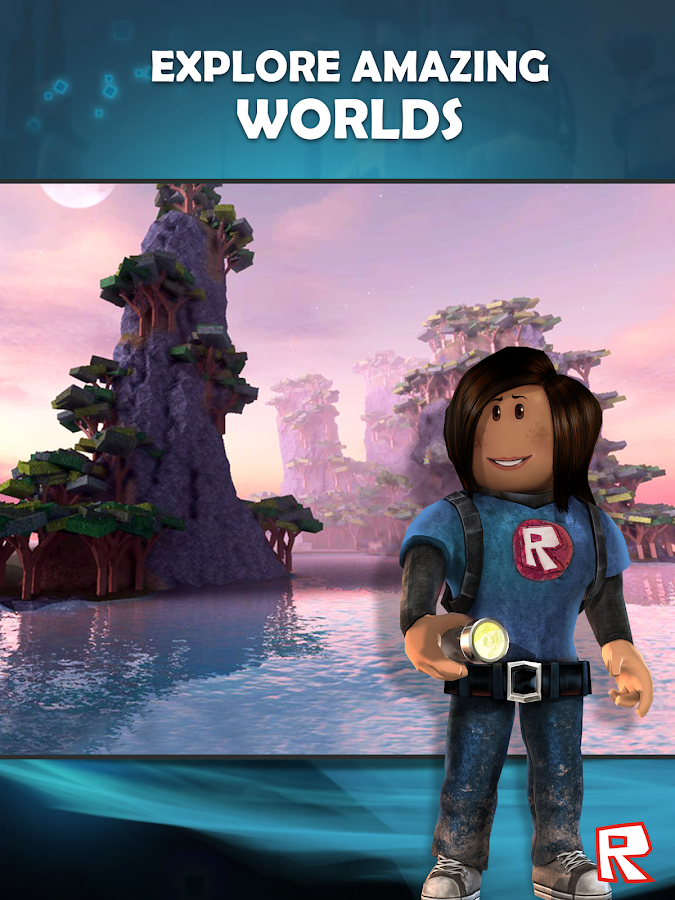 ROBLOX Screenshot 8