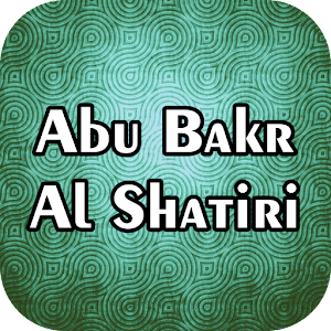 Abu Bakr Al Shatiri Tilawat / Recitation for PC-Windows 7,8,10 and Mac