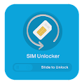 App Sim Unlocker apk for kindle fire