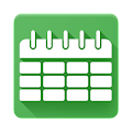 Schedule Deluxe APK for Nokia