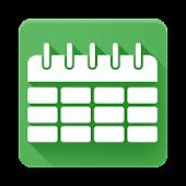 Schedule Deluxe APK for Ubuntu
