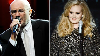 Phil-Collins-Adele