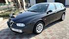 продам авто Alfa Romeo 159