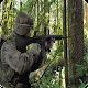 IGI Commando Jungle Strike