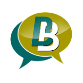 Download Bushiri Buzz APK for Laptop