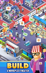 Box Office Tycoon for pc