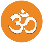 Hinduism Explained in Tamil 8.0 Apk