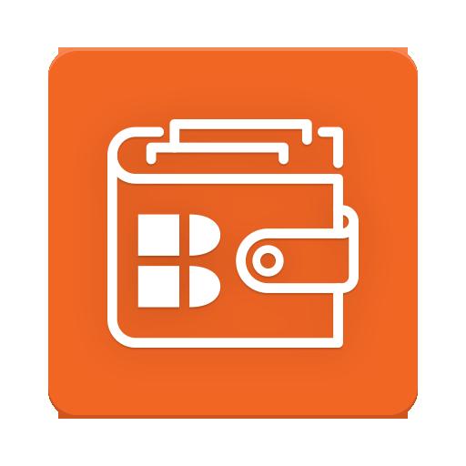 Android aplikacija MojNovčanik na Android Srbija