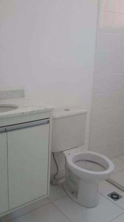 Casa 3 Dorm, Medeiros, Jundiaí (CA1032) - Foto 16