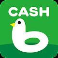 Download CASHb レシートがお小遣いに変わる主婦の味方アプリ APK for Laptop