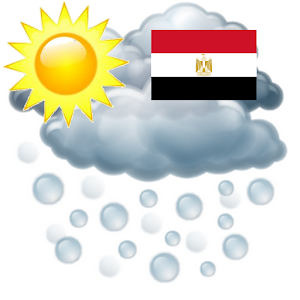 Weather Egypt Free