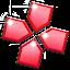 PSSP RED : PREMUIM PSP EMULATOR SIMULATOR