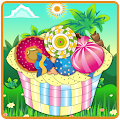 Game Candy Catcher apk for kindle fire