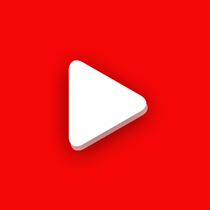 BaroTube, Floating Tube Player For PC / Windows 7/8/10 / Mac – Free Download