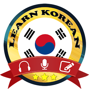 Download Learn Korean Free 9000 Phrases for Windows Phone