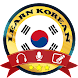 Learn Korean 9000 Common Words