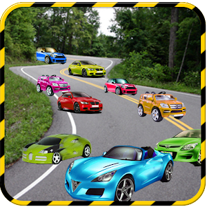 Fast Racing Turbo 3D-Free 1.0