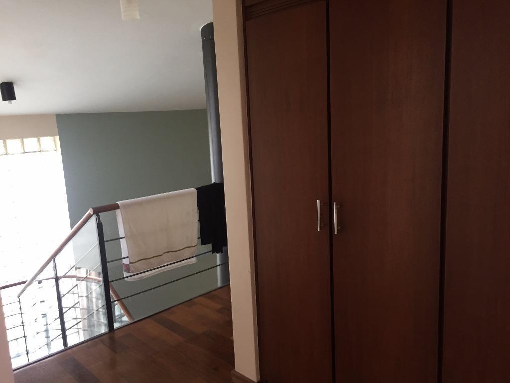 Casa 3 Dorm, Cidade Universitária, Campinas (CA1162) - Foto 4