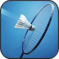 Badminton Racket Sport APK for Bluestacks