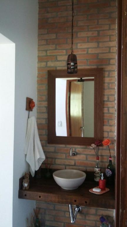 [Casa residencial à venda, Recanto Campo Verde, Campo Limpo Paulista.]