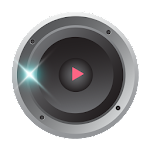 ET Music Player Pro file APK for Gaming PC/PS3/PS4 Smart TV