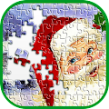 Game Christmas Jigsaw Puzzles apk for kindle fire