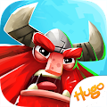 Axe in Face 2 APK for Bluestacks