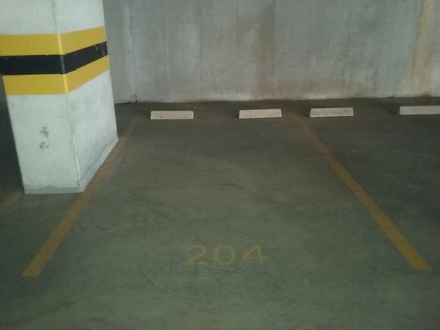 parqueaderos en arriendo guayaquil 594-10836