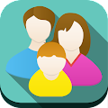 Download Like Dad Or Mom Parents Look APK To PC