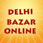 Free Delhi Bazar Online APK for Windows 8