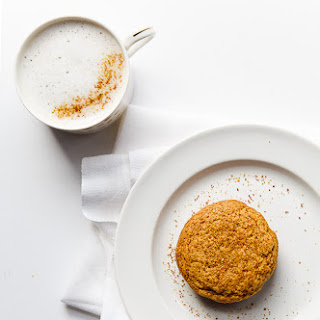 Coconut Sugar Cookies Recipes