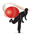 Cricket Bowling Tips Live Videos APK for Bluestacks