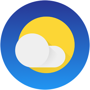 Meteo for Android
