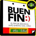 App La Biblia / Celubiblia AIO Lite APK for Windows Phone